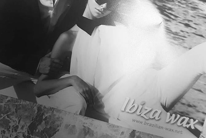 脱毛サロン「IbizaWax(イビサ・ワックス)」が開発したイビサソープ